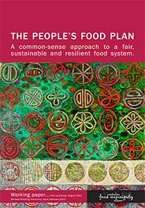 AFSA-Peoples-Food-Plan