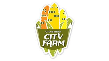 Canberra City Farm