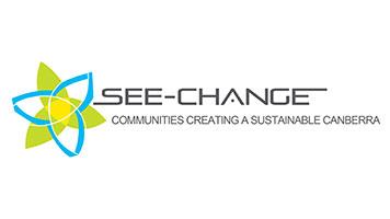 SEE-Change