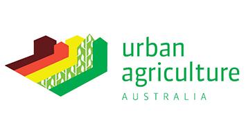 Urban Agriculture Australia