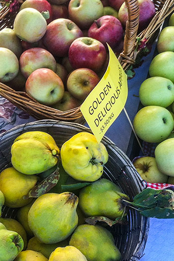 apples-and-pears
