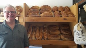 provisions-deli-and-grocery-bread