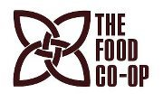 The Food Co-op Shop Canberra Logo